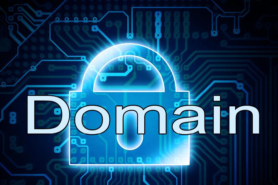 Domain là gì? Mối quan hệ giữa domain và hosting